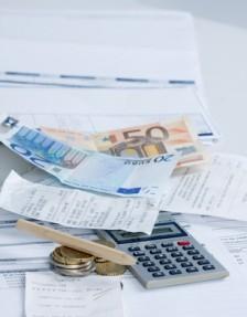 Ihr Nutzen - Your benefits - Vos bénéfices